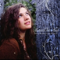 Mariah Ver Hoef CD Space Between Two Worlds