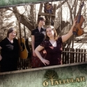 O Tallulah musical group