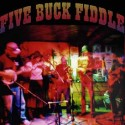 Five Buck Fiddle band